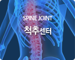 SPINE JOINT 척추센터